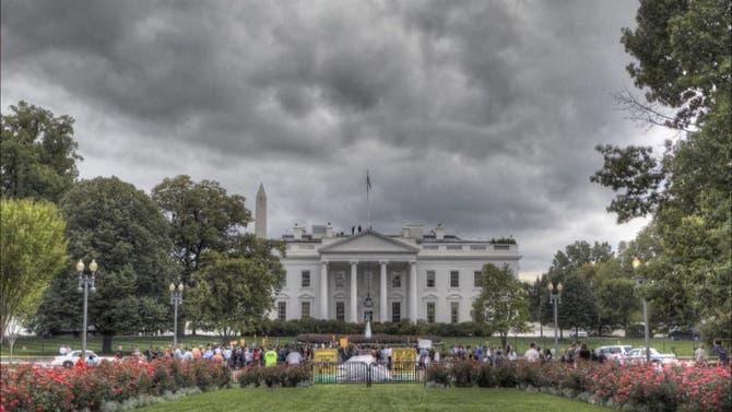 وثائقي | خفايا البيت الأبيض
