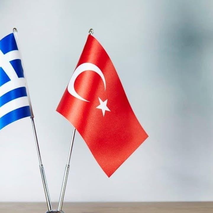 اليونان: تركيا تهدد استقرار أوروبا والعرب والقوقاز