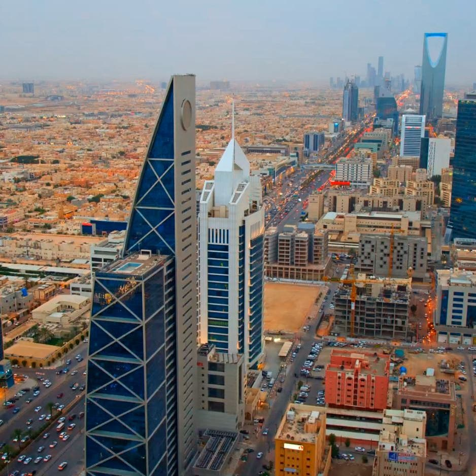 1000 متخصص ضمن صندوق الاستثمارات السعودي.. 26% منهم موظفات
