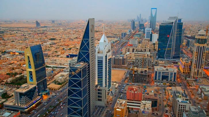 الشركات الناشئة السعودية على موعد مع رقم قياسي جديد.. ماذا حدث؟