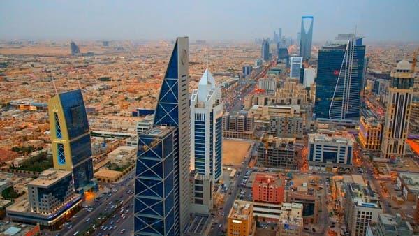 السعودية تقدم 22.4 مليار دولار دعماً لتخفيف آثار الإصلاح الاقتصادي