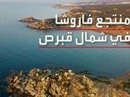 البرلمان الأوروبي يناقش تداعيات فتح منطقة فاروشا