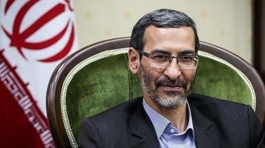 إيران.. اعتقال رئيس لجنة الرقابة البرلمانية السابق بتهم فساد