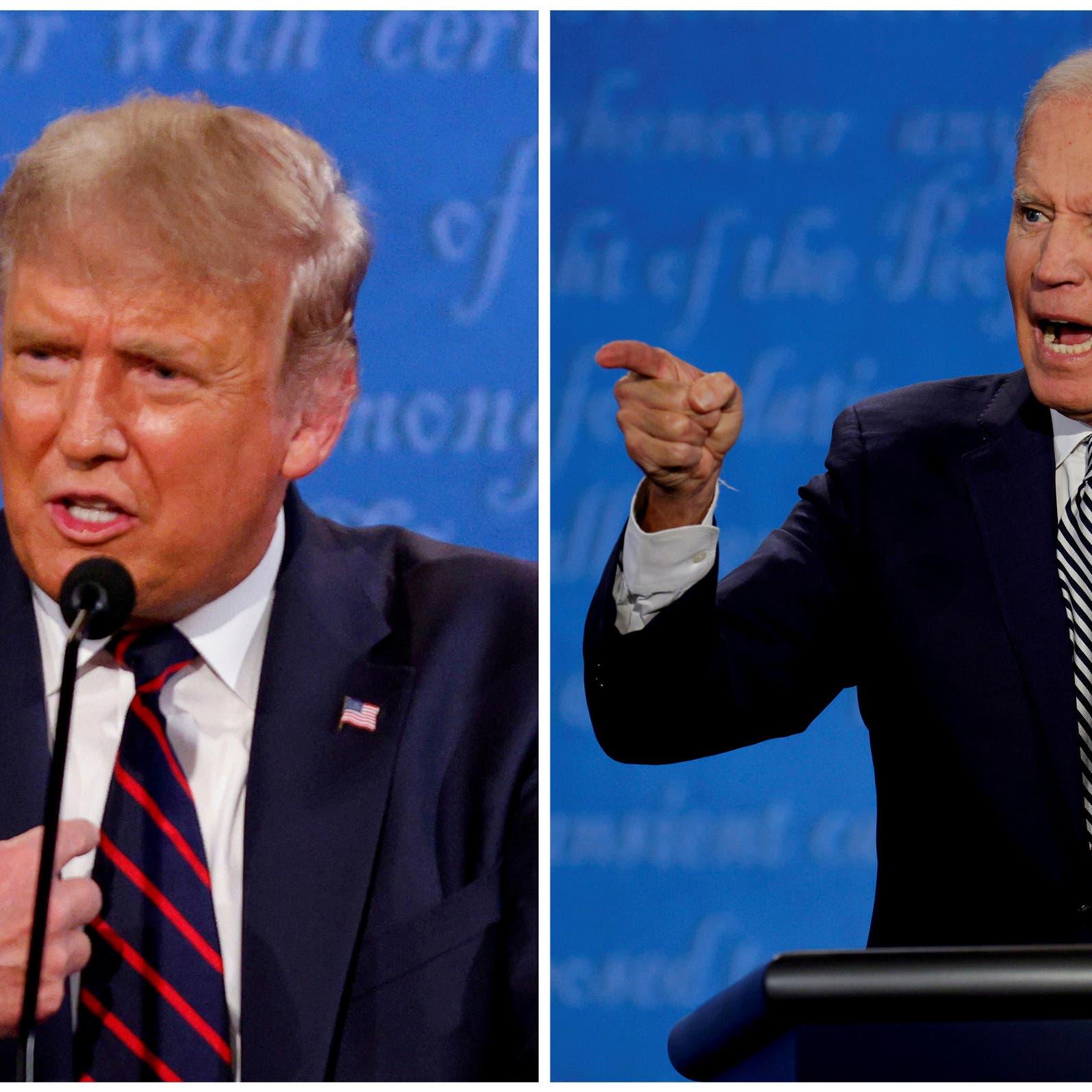 الانتخابات الأميركية الأغلى في التاريخ.. وهذه كلفتها