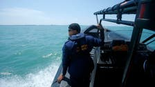 Malaysia detains 60 Chinese nationals, six fishing vessels for trespassing