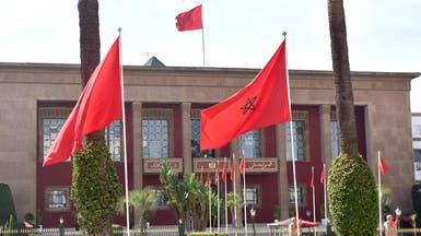 المغرب يشدد قبضته على السلع التركية.. يعيد فرض رسوم بـ 90%