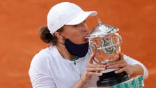 Iga Swiatek claims French Open, first Pole to win Grand Slam singles title