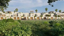 السعودية والإمارات تؤكدان التعاون بتجارب الخدمات الإسكانية