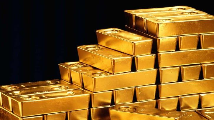 شركة عالمية كبرى تحذر.. إياكم والاحتفاظ بالذهب!