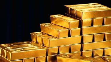 الذهب يفقد جزءاً من بريقه لصالح الدولار