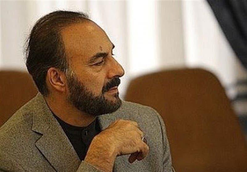 محمدجعفر محلاتی