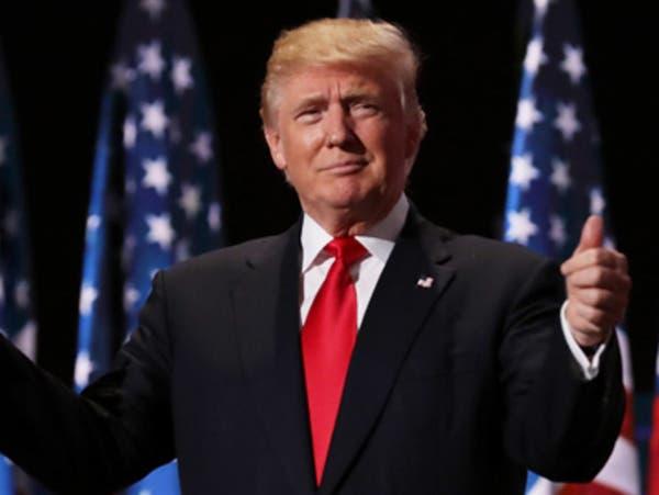 محلل: تغير الرئيس الأميركي قد يعطل تجديد حزمة المساعدات حتى فبراير