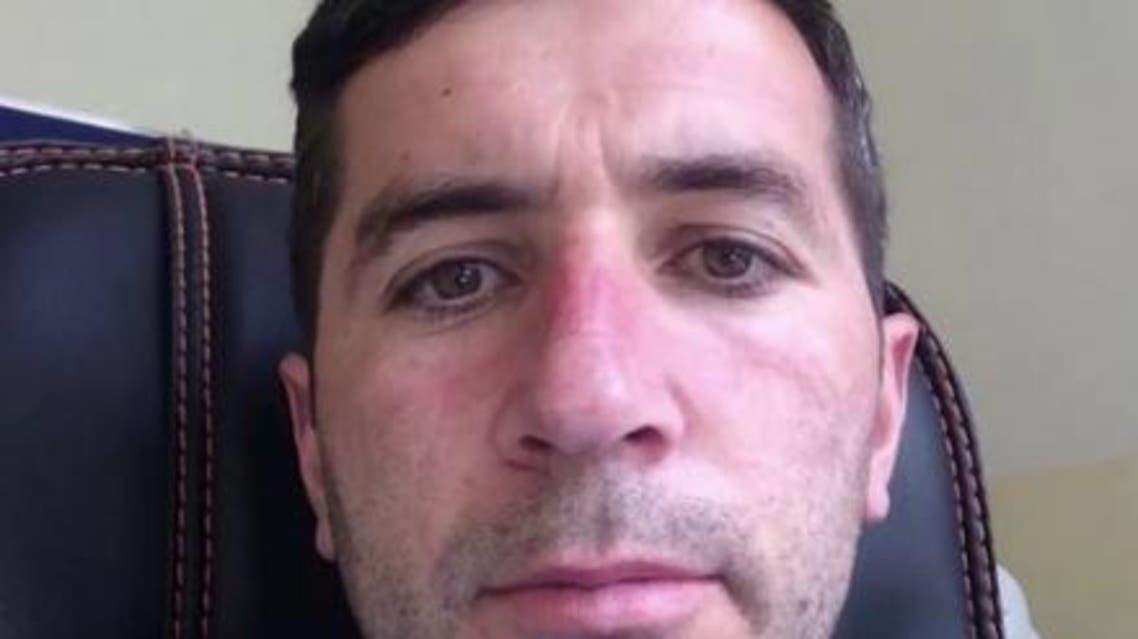 افغانستان؛ اختطاف یک پزشک شفاخانه جمهوریت در کابل