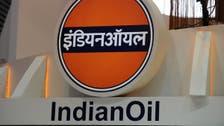 واردات الهند النفطية قرب أعلى مستوى في 3 سنوات