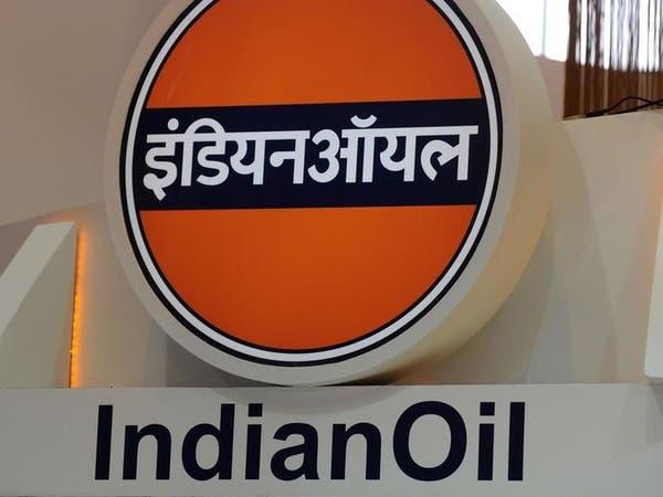 طلب الهند على الوقود في سبتمبر يسجل أول زيادة شهرية منذ يونيو