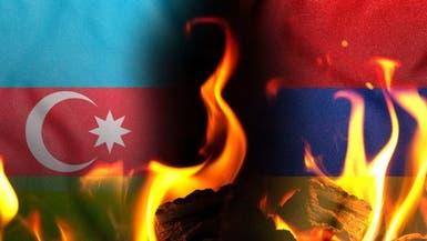 أذربيجان تهدد: نزاع كاراباخ سيحل بطريقة عسكرية سياسية