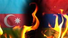 أرمينيا وأذربيجان تتبادلان الاتهامات بخرق الهدنة