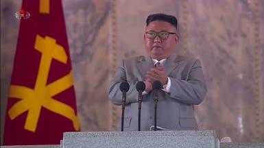 فيما تفشى كورونا بكل المعمورة.. زعيم كوريا: لا إصابات عندنا