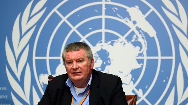 مدير الطوارئ بالصحة العالمية: العام الثاني للوباء قد يكون أقسى من الأول