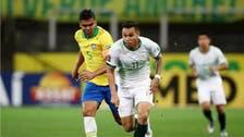 كاسيميرو يشيد بفوز البرازيل العريض على بوليفيا