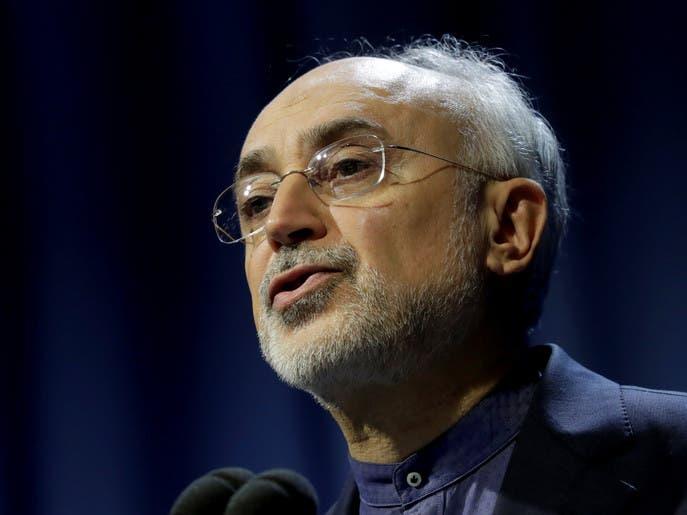 كورونا يتوسع بصفوف مسؤولي إيران.. علي أكبر صالحي مصاب