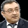 Ali al-Sarraf