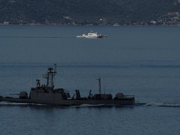 إخطار ملاحي.. اليونان تحذّر: إياكم ومياهنا الإقليمية
