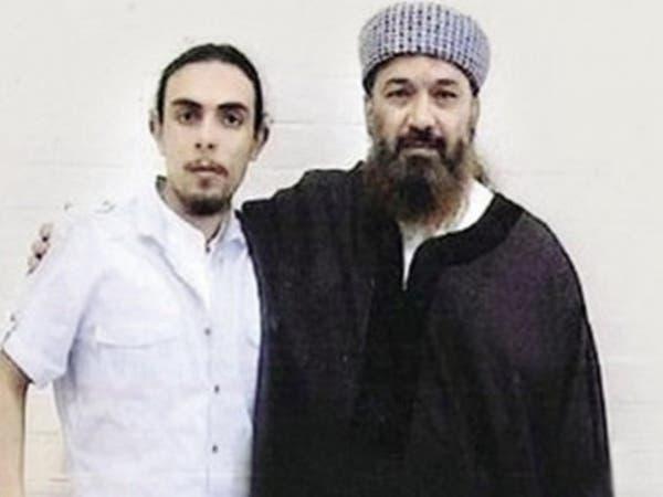 خرج من مصر بحيلة وعفا عنه مرسي.. من هو متحدث بن لادن؟