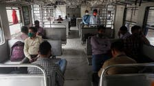 Power outage hits India's Mumbai, thousands of train passengers stranded