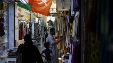 سلطنة عُمان تطبق ضريبة القيمة المضافة 5% في غضون 6 أشهر