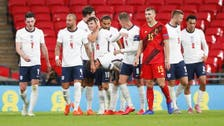 إنجلترا تخوض وديتين أمام النمسا ورومانيا