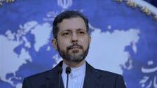 ایران: تمدید ماموریت گزارشگر سازمان ملل «غیرسازنده» است