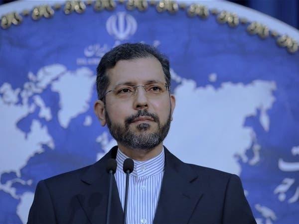 اظهارات ضدونقیض مقامات ایرانی درباره برجام و مذاکره با آمریکا