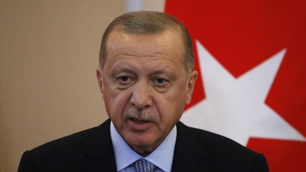 تراجع جديد لشعبية أردوغان.. والمصوتون يختارون أكرم أوغلو