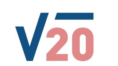 انطلاق مجموعة القيملتوفير حلول ترفعلقادة دول الـ20