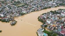 Storm Vamco hits Vietnam, causing damage, injuries