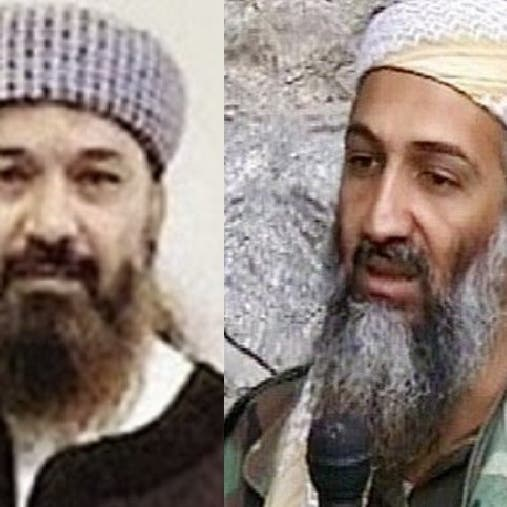 شقة فارهة ومساعدات.. صديق لبن لادن يؤرق لندن