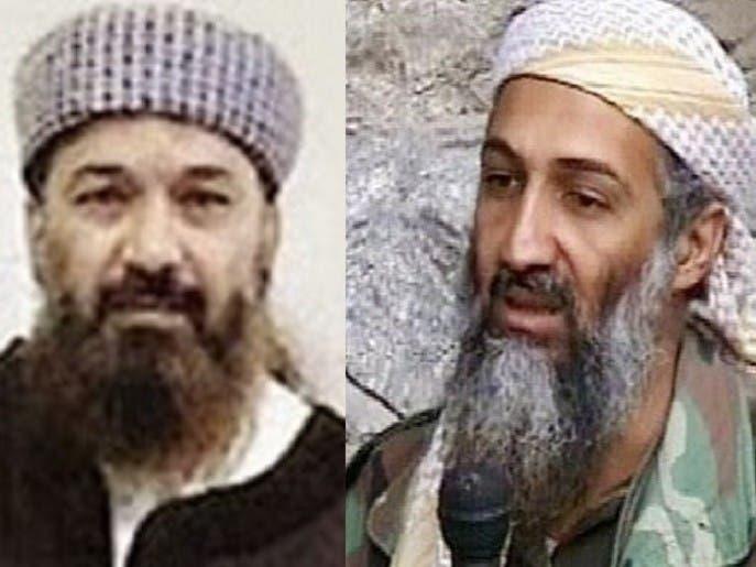 مصري متحدث باسم بن لادن سيغادر سجنه الأميركي إلى لندن