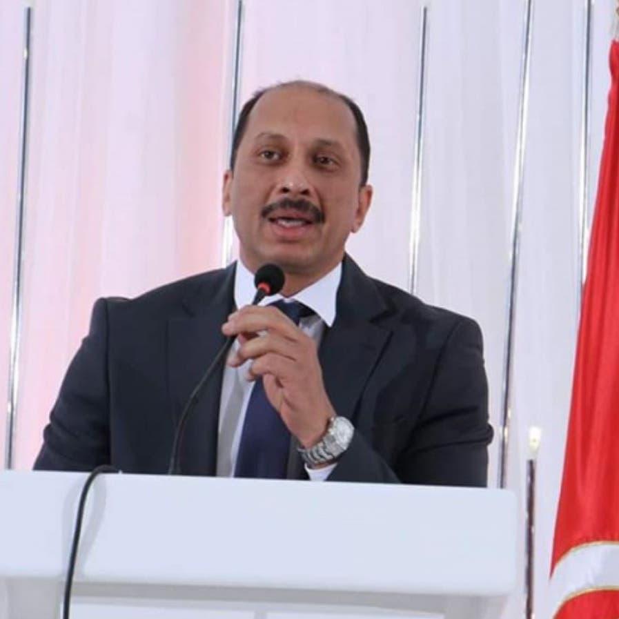 """""""ضميرها مات"""".. وزير سابق يكشف ملفات فساد حركة النهضة"""