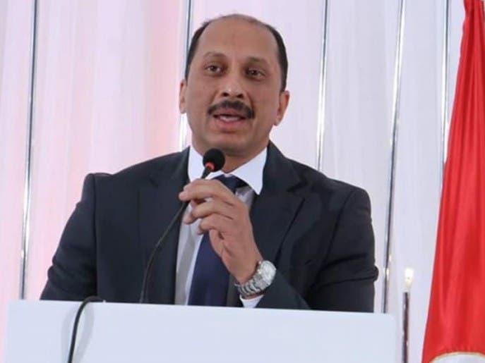 وزير تونسي سابق يكشف ملفات فساد تورط حركة النهضة
