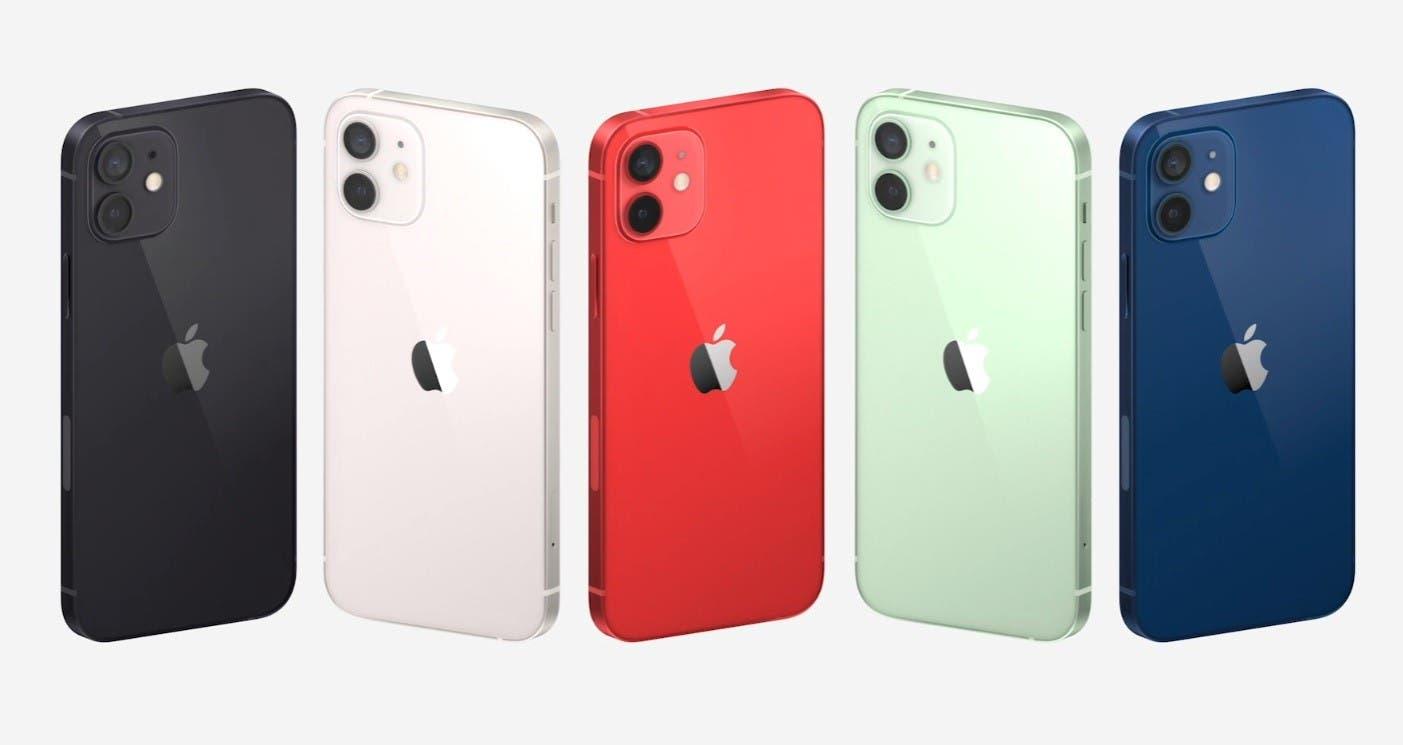 سعر ايفون ,iPhone price ,مواصفات
