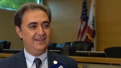 هل يرجح العرب بأميركا كفة أحد المرشحين للرئاسة؟