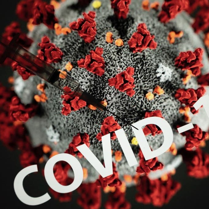 Coronavirus: COVID-19 symptoms linger for 3 months for many patients, studies show