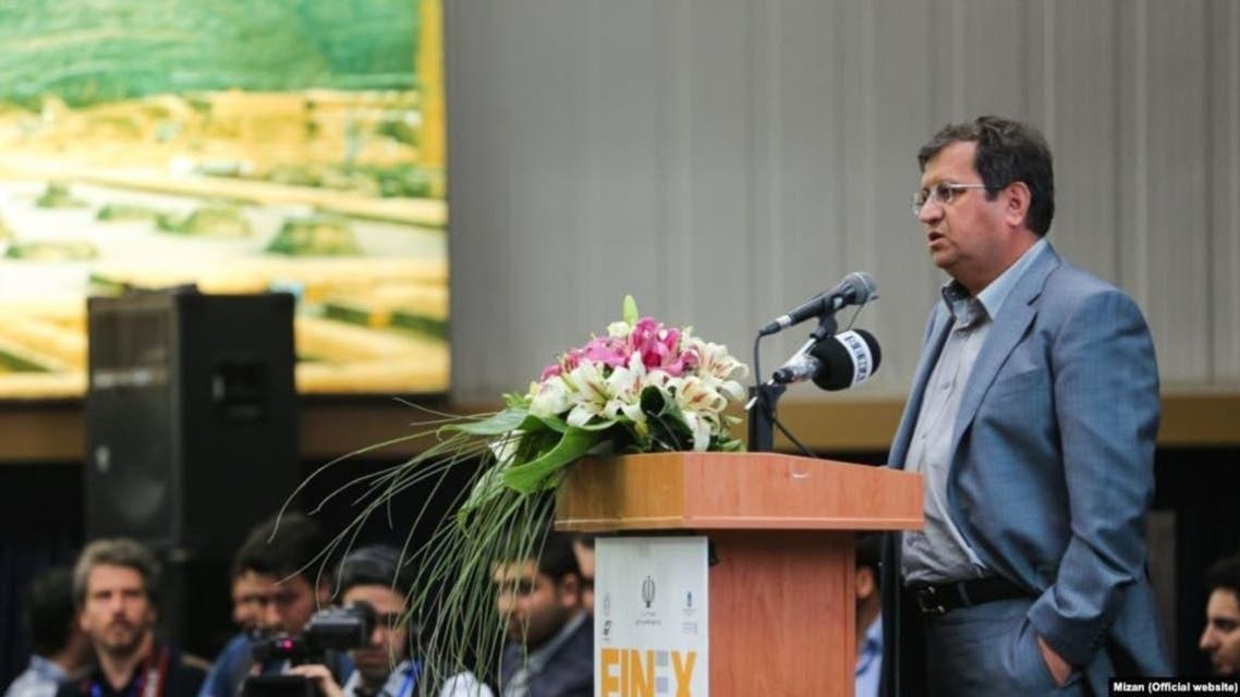 Abdual Nasir