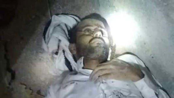 جريمة مروعة باليمن.. قتل 14 شخصا بينهم زوجته وطفلاه