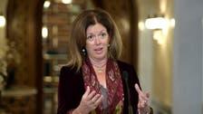 توافق كبير ونقاش قيّم.. ترحيب أممي بما يحدث حول ليبيا