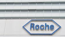 Coronavirus: Roche to roll out high-volume rapid COVID-19 test by end of year