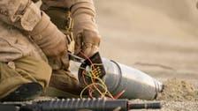 أكبر قنبلة من بقايا الحرب العالمية.. حاولوا إبطال مفعولها فانفجرت