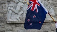 China steps up trade restrictions on Australia amid tensions