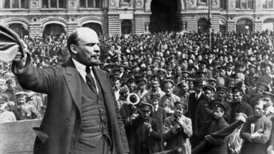 أول انتخابات روسية.. هكذا حل لينين البرلمان بعد أن خسر